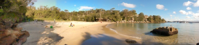 collins-beach-manly-matthew-l-stevens